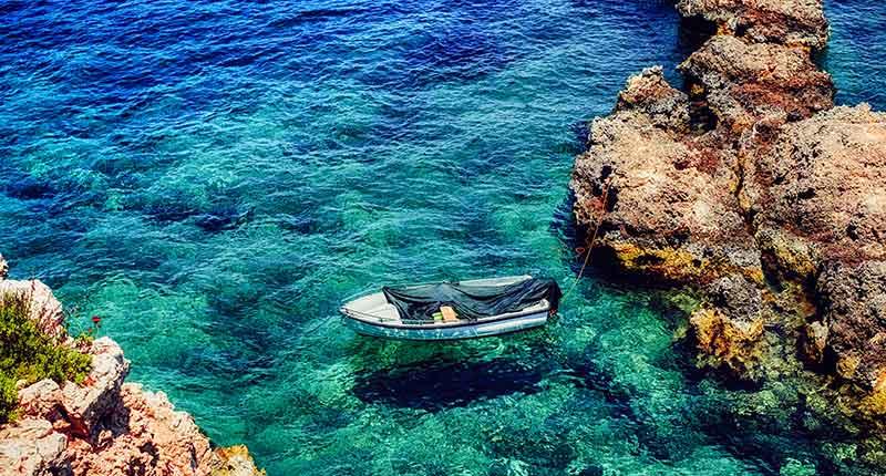 comino-eiland-komijn-blue-lagoon-eliza-was-here