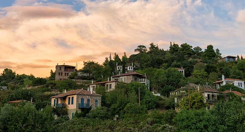wat-je-gezien-moet-hebben-Chalkidiki-dorp-eliza-was-here
