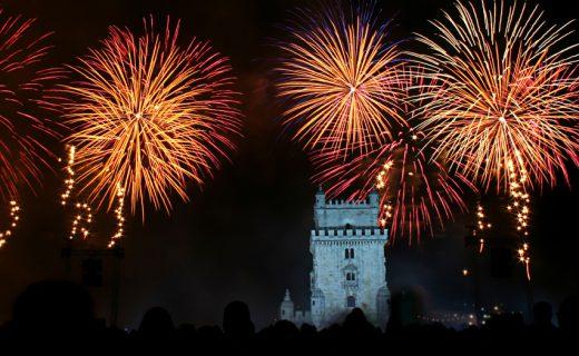 oud-en-nieuw-buitenland-vieren-vakantie-eliza-was-here-belgie