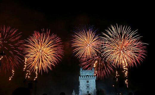 oud-en-nieuw-buitenland-vieren-vakantie-eliza-was-here