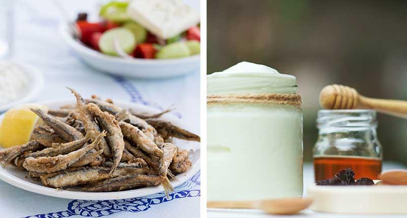 culinaire-ontdekkingstocht-chalkidiki-eten-eliza-was-here-belgie