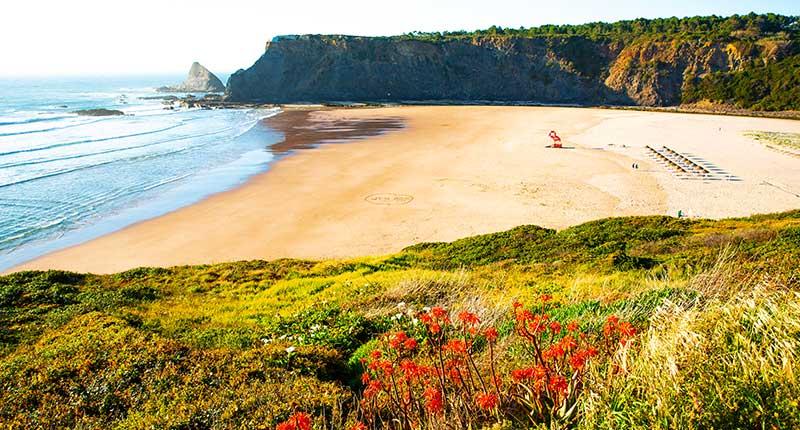 favoriete-stranden-algarve-odeceixe-beach-eliza-was-here-belgie