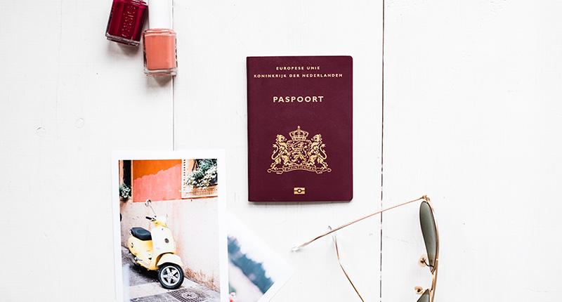 persoonlijke-paklijst-vakantie-eliza-was-here-belgie