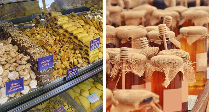 favoriete-marktjes-malta-farmers-market-eliza-was-here-belgie