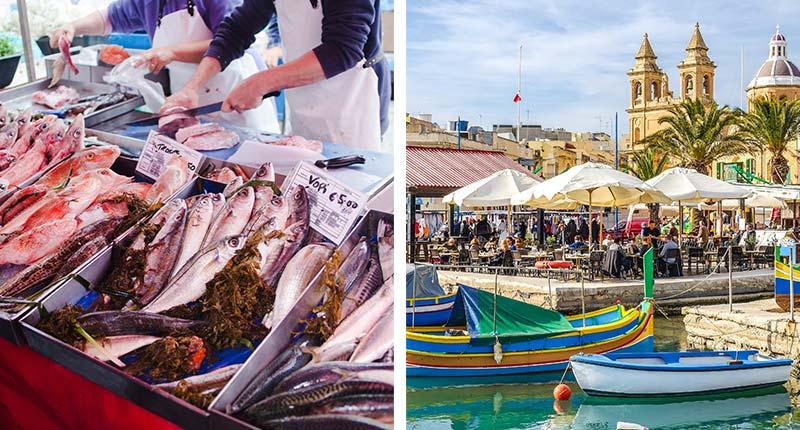 favoriete-marktjes-malta-marsaxlokk-eliza-was-here