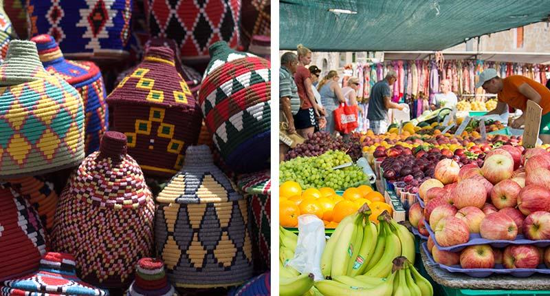 favoriete-marktjes-malta-valletta-eliza-was-here-belgie