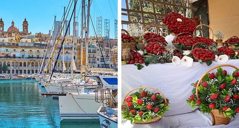 favoriete-marktjes-malta-vittoriosa-eliza-was-here-belgie