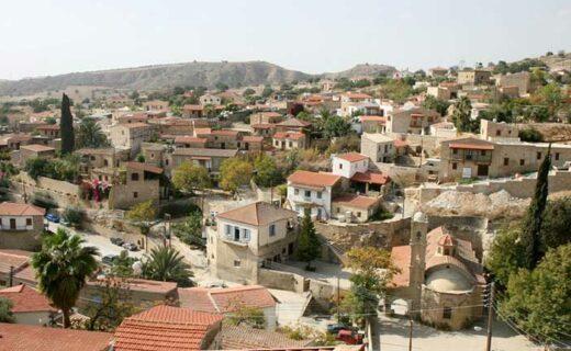 mooiste-ontdekkingen-cyprus-eliza-was-here