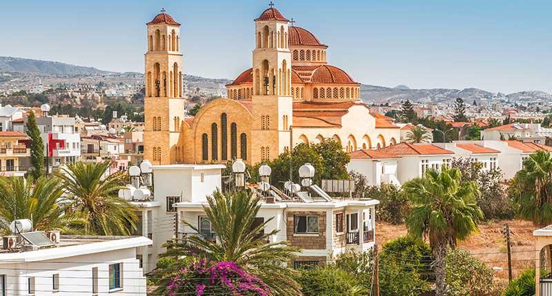 mooiste-ontdekkingen-cyprus-pafos-eliza-was-here