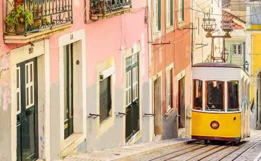 mediterrane-city-trip-europa-eliza-was-here-belgie