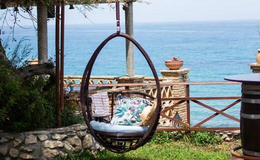 siesta-griekenland-italie-eliza-was-here