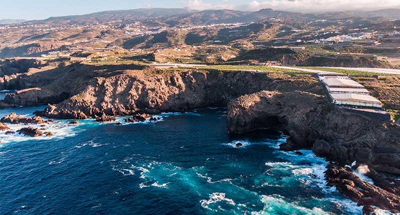 favoriete-stranden-gran-canaria-playa-guigui-eliza-was-here