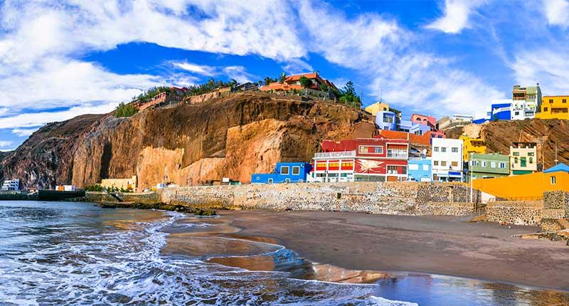favortiete-stranden-gran-canaria-sardina-del-norte-eliza-was-here