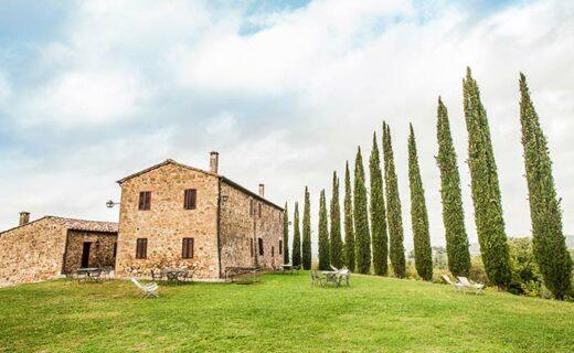 boerderijvakantie-italie-agriturismo-eliza-was-here