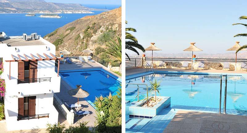 griekse-zonvakanties-aptera-appartementen-eliza-was-here