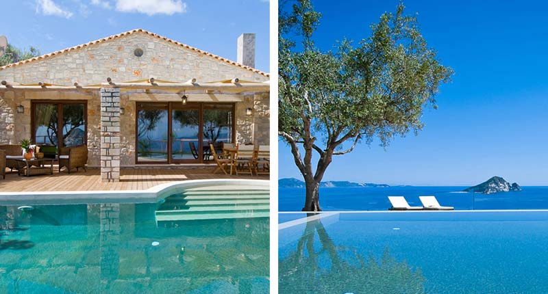 griekse-zonvakanties-kymaros-villas-eliza-was-here