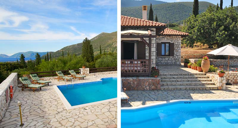 griekse-zonvakanties-stone-house-villas-eliza-was-here