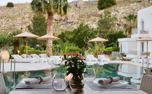 Caesars Gardens Hotel & Spa