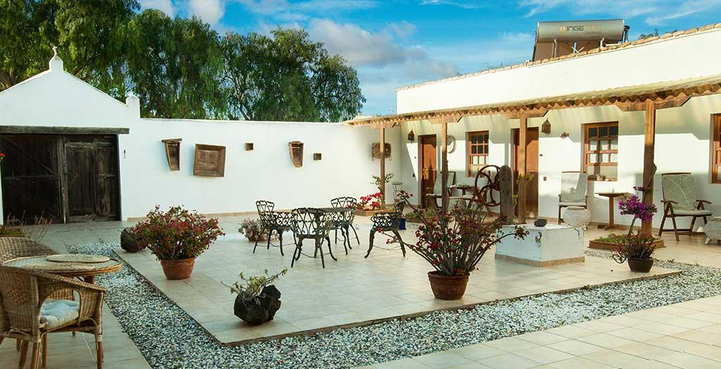 nieuwe-adresjes-fuerteventura-eliza-was-here