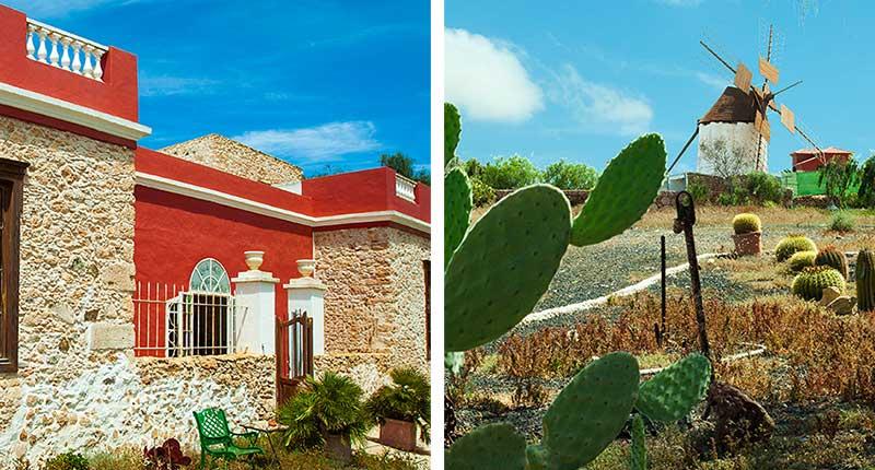 nieuwe-adresjes-fuerteventura-hotel-rural-eliza-was-here