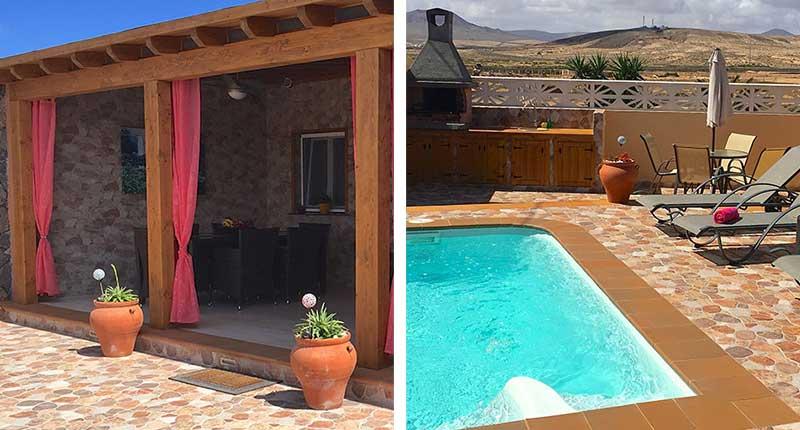 nieuwe-adresjes-fuenteventura-villa-franymar-eliza-was-here