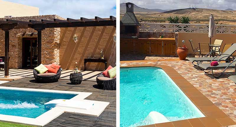nieuwe-adresjes-fuerteventura-villa-morisca-eliza-was-here