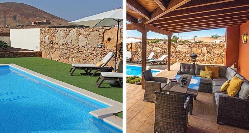 nieuwe-adresjes-fuenteventura-villa-teberite-eliza-was-here