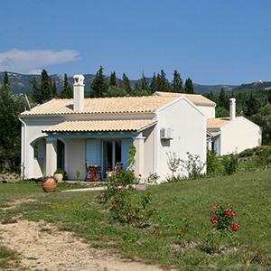 Roggia Farm
