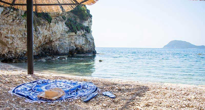 verborgen-schatten-kreta-beach -eliza-was-here
