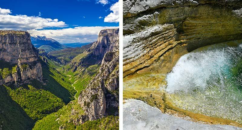 bezienswaardigheden-in-epirus-vikos-national-park-eliza-was-here
