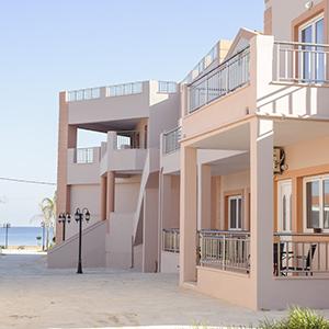 Ellotis Beach