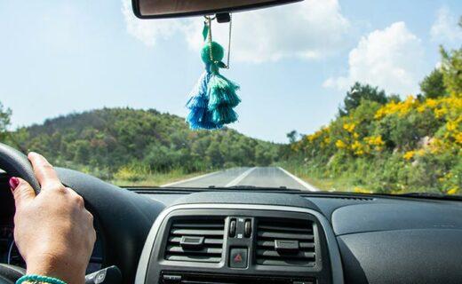 autohuur-vakantie-eliza-was-here