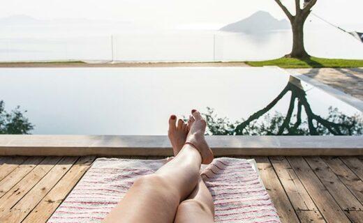 Exclusief Eliza: Luxe vakanties bij villa's met privézwembad