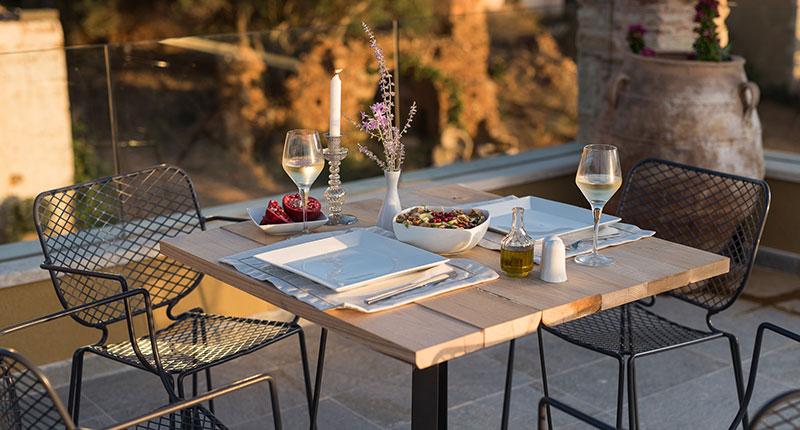 romantische-boetiekhotels-vakantie-eliza-was-here