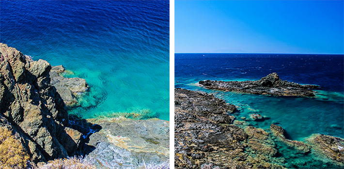 Mijn 10 favoriete uitstapjes op Lesbos