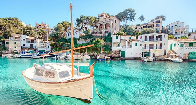 10x doen op Mallorca: mijn favoriete plekjes
