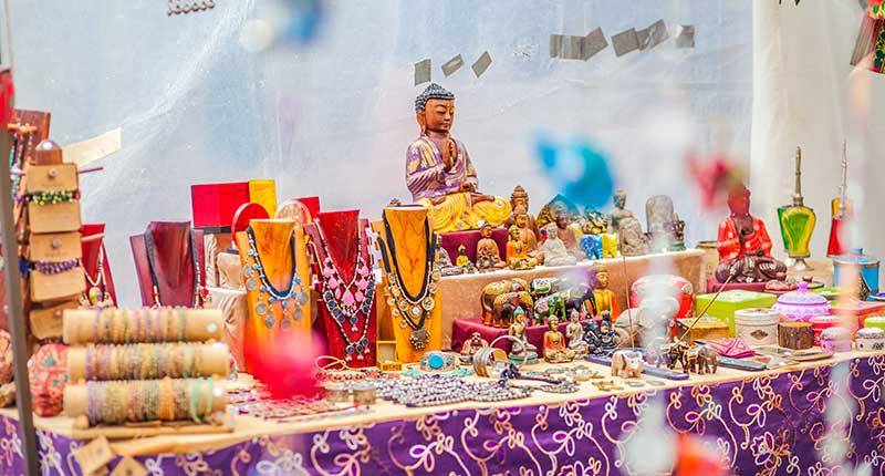 leukste-hippiemarkten-ibiza-san-juan-eliza-was-here-belgie