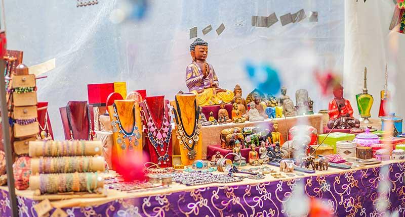 leukste-hippiemarkten-ibiza-san-juan-eliza-was-here
