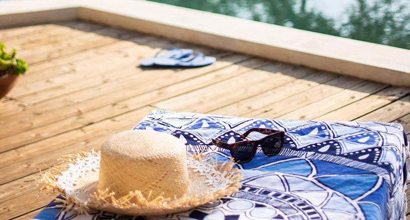 vakantie herfstadresjes eliza was here