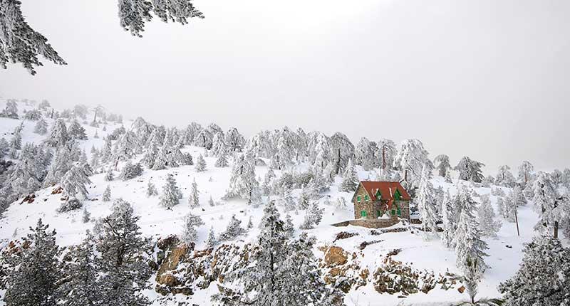 winterzonvakantie-europa-cyprus-toodosgebergte-eliza-was-here