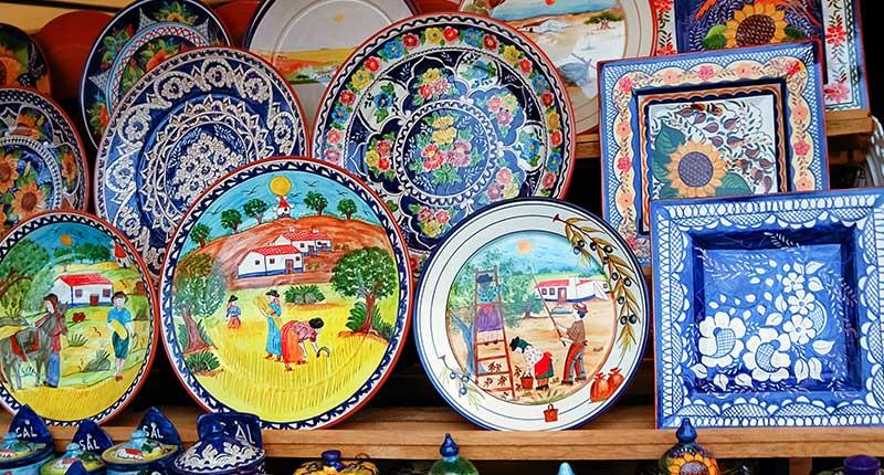 bezienswaardigheden-te-doen-pottery-village-alentejo-eliza-was-here