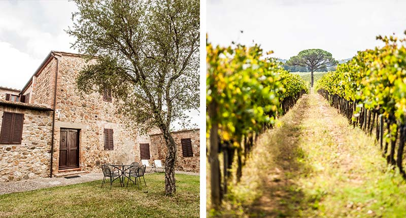 boerderijvakantie-agriturismo-fattoria-casabianca-eliza-was-here