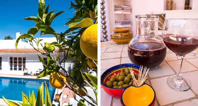 vakantie-adresjes-kookcursus-finca-del-mundo-eliza-was-here