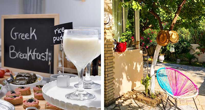 vakantie-adresjes-kookcursus-villa-olga-lounge-hotel-eliza-was-here