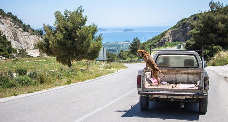 autohuur-vakantie-onderweg-eliza-was-here