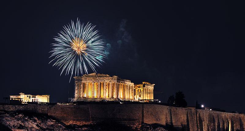 oud-en-nieuw-buitenland-vieren-griekenland-eliza-was-here
