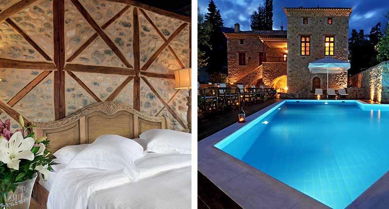 romantische-boetiekhotels-archntiko-chioti-boutique-eliza-was-here