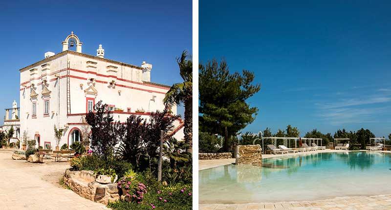 romantische-boetiekhotels-archntiko-chioti-boutique-masseria-montenapoleone-eliza-was-here-belgie