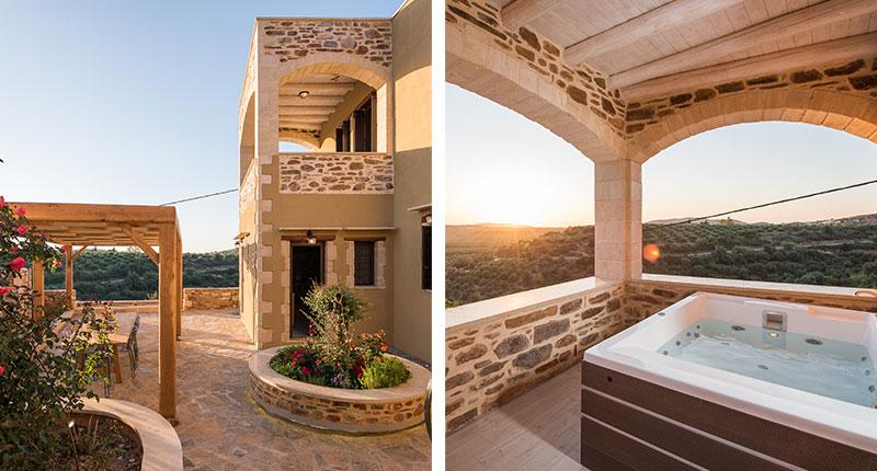 romantische-boetiekhotels-lameriana-village-eliza-was-here