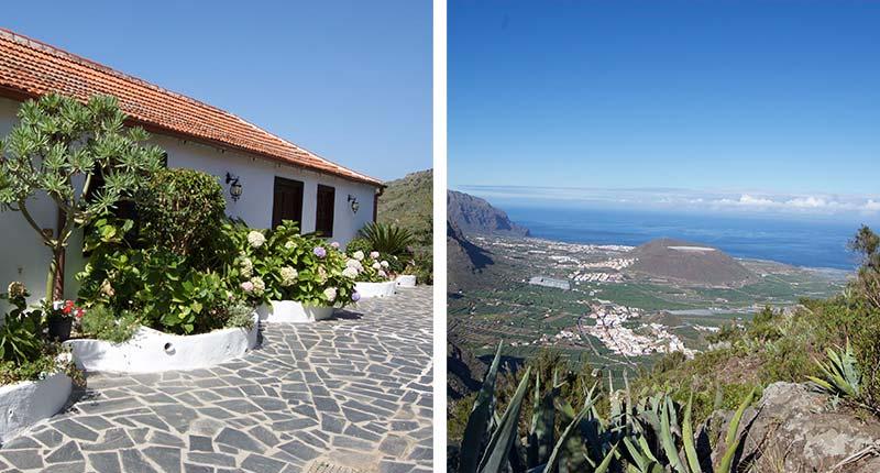 vakantieadresjes-oud-en-nieuw-finca-la-hacienda-eliza-was-here